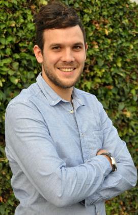 Philipp Tittel-Mosser